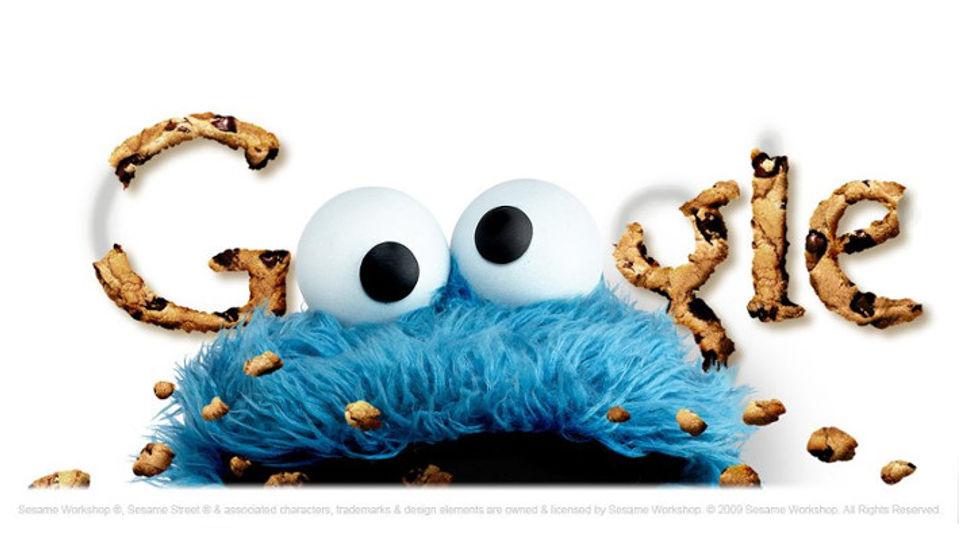 destacada_cookies