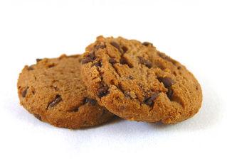 cumplir con la ley de cookies
