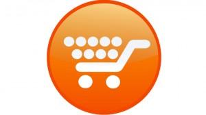 nueva ley de comercio electrónico