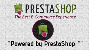 eliminar powered by prestashop