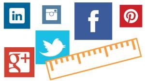 tamaño imágenes redes sociales