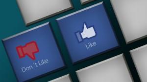 concursos facebook