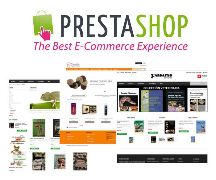 tiendas_prestashop