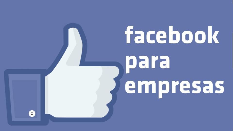 destacada_facebook_empresas