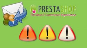 Productos Bajo Pedido en Prestashop
