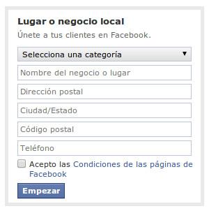 facebook_empresas2