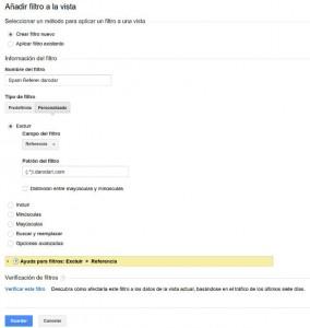 referer spam