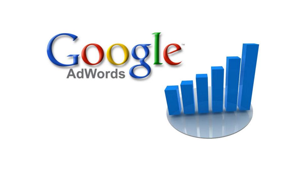 adwords para vender