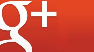 Google Bussines