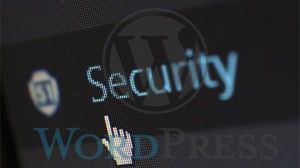 Hackeo de WordPress