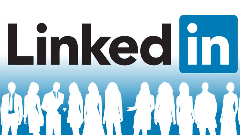 destacada_linkedin_empresas
