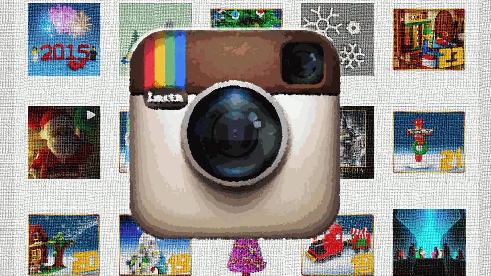 destacada_instagram_mini2