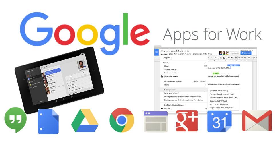 destacada_apps_work