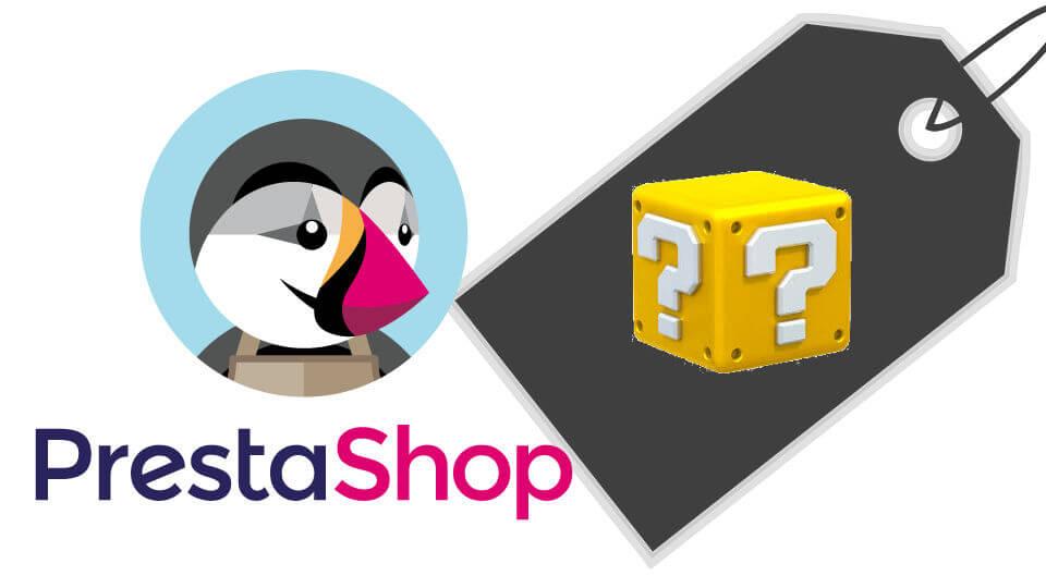 Ocultar precios a usuarios no registrados en PrestaShop