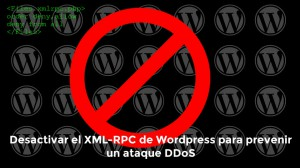 xml rpc wordpress