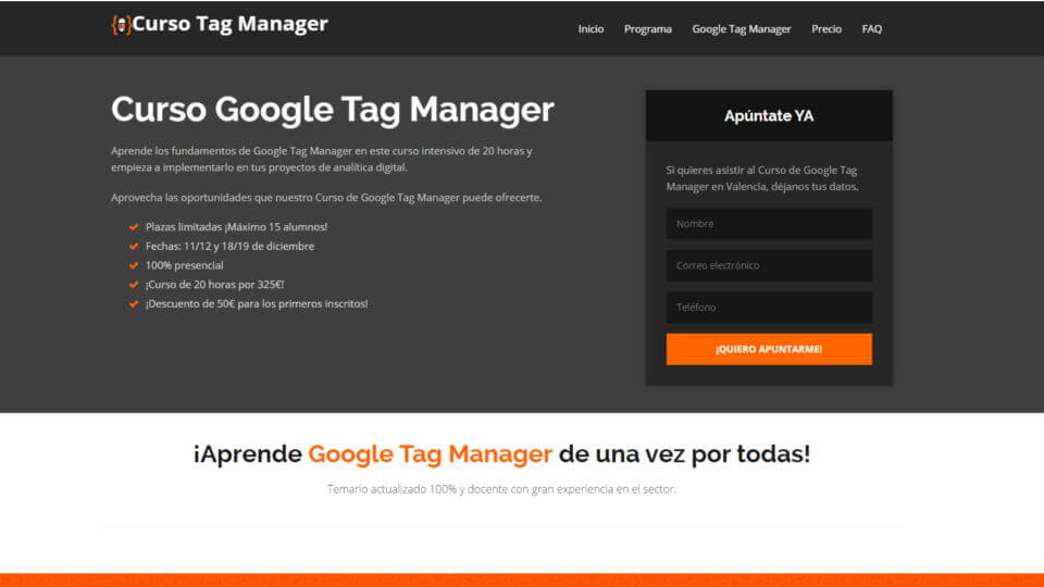 destacada_curso_tag_manager